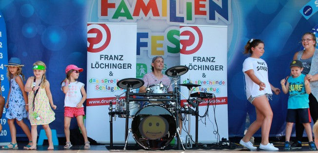 NFF18_Neufeldersee_franz - 71