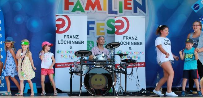 NFF18_Neufeldersee_franz - 71.JPG